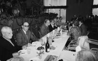 repas-aines-01-1984-2.jpg