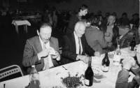 repas-aines-01-1984-4.jpg