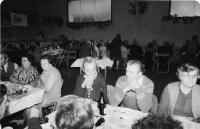 repas-aines-01-1984-5.jpg