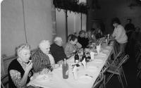 repas-aines-01-1984-7.jpg