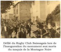 rugby8.jpg