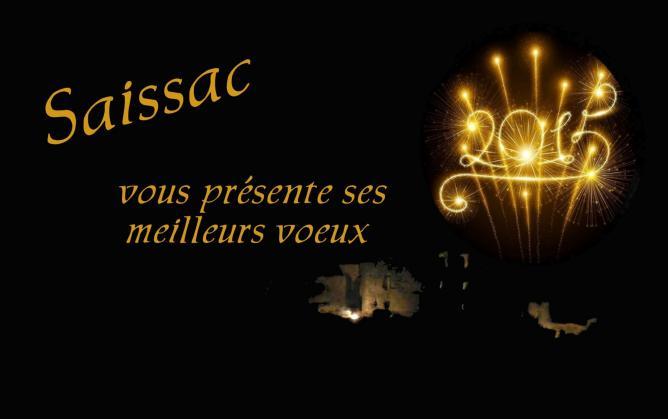 Saissac