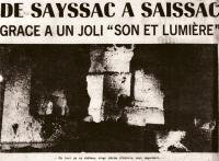 son-et-lumiere-3.jpg