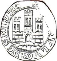 Saissac d'Antan